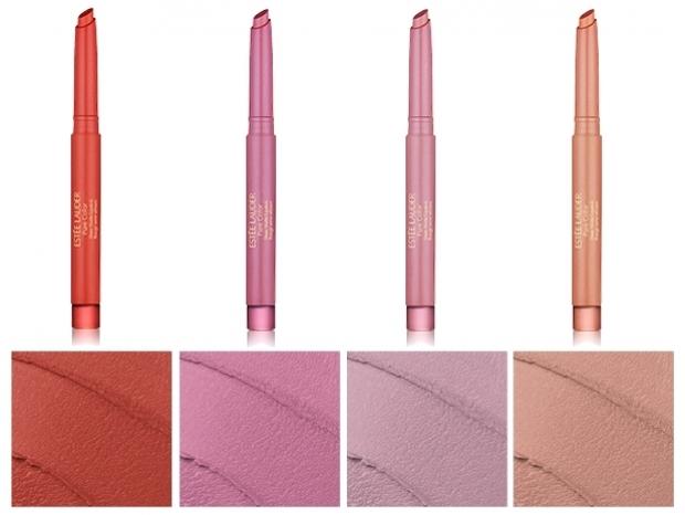 Estée Lauder Pretty Naughty Spring 2020 Makeup Collection