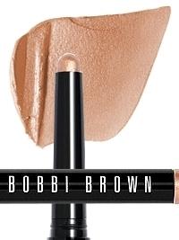 New Bobbi Brown Long-Wear Cream Shadow Sticks 2020