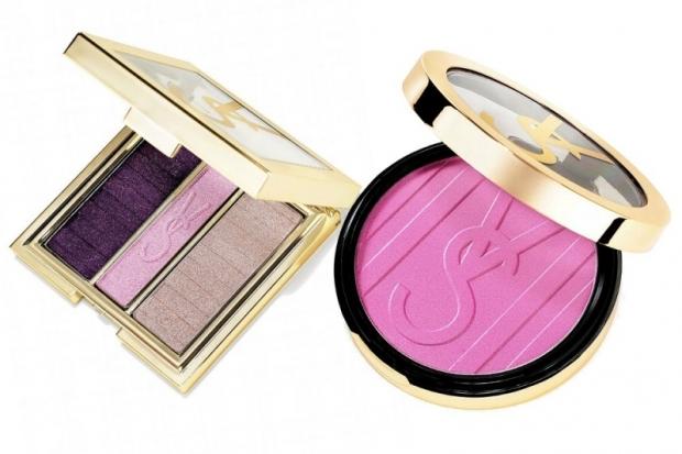 Victoria's Secret Makeup Spring 2020 Collection