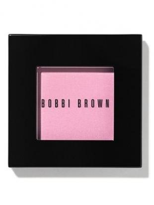 Bobbi Brown Lilac Rose Spring 2020 Makeup Collection