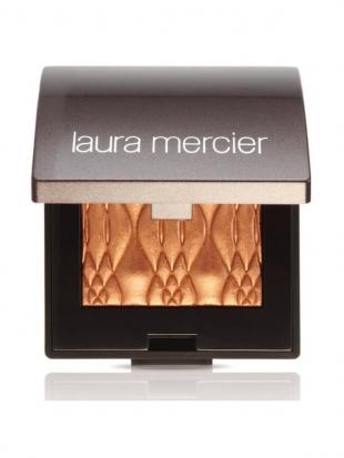 Laura Mercier Summer 2020 Makeup: Folklore