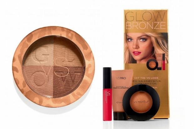 Victoria's Secret Summer 2020 Makeup: Ciao, Bombshell