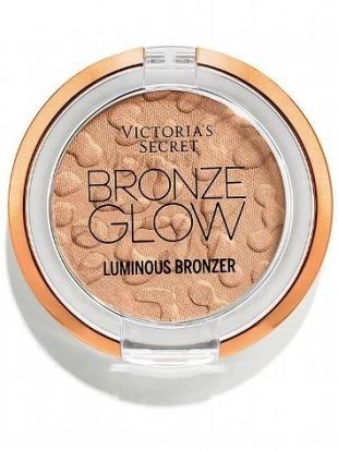 Victoria's Secret Beauty Rush Makeup for Summer 2020