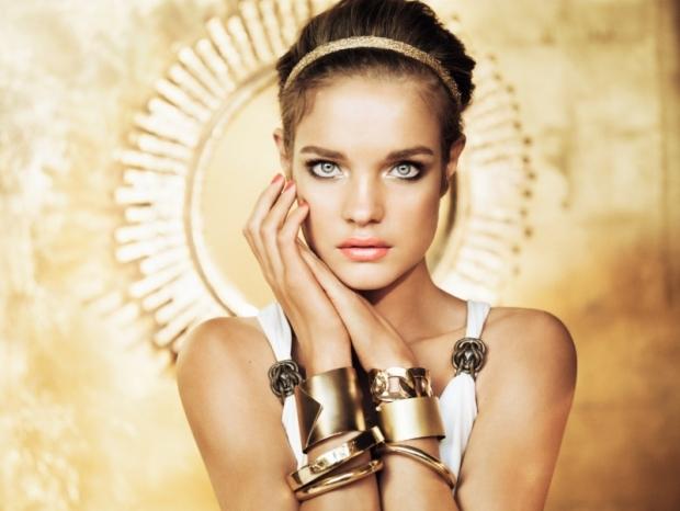 Guerlain Summer 2020 Makeup: Terra Ora