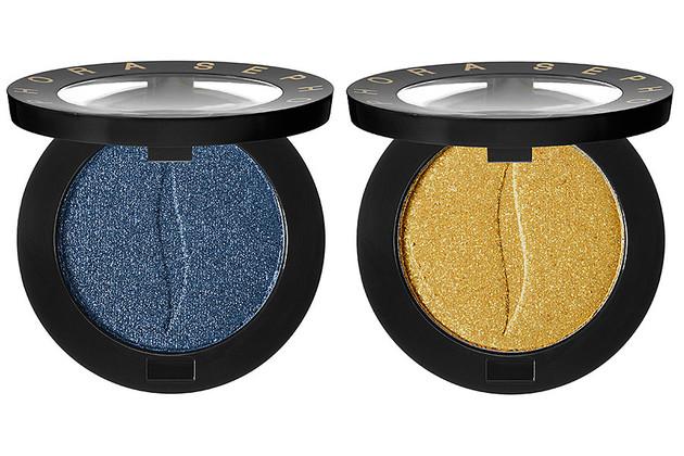 Sephora Color Token Eyeshadows 2020