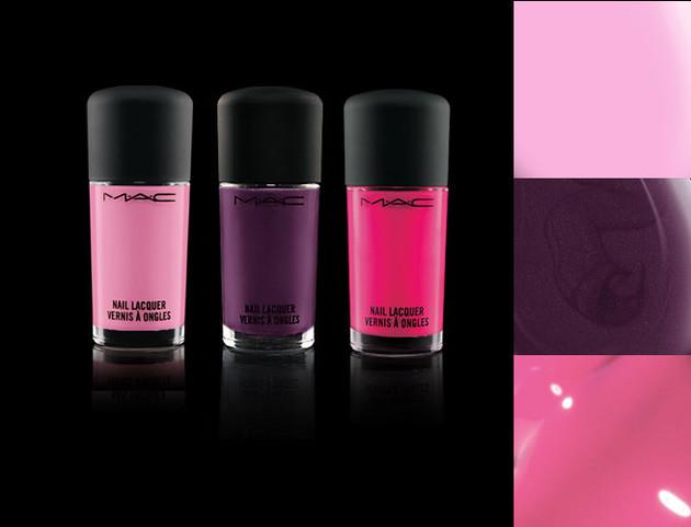 MAC Fearless Femme Summer 2020 Collection