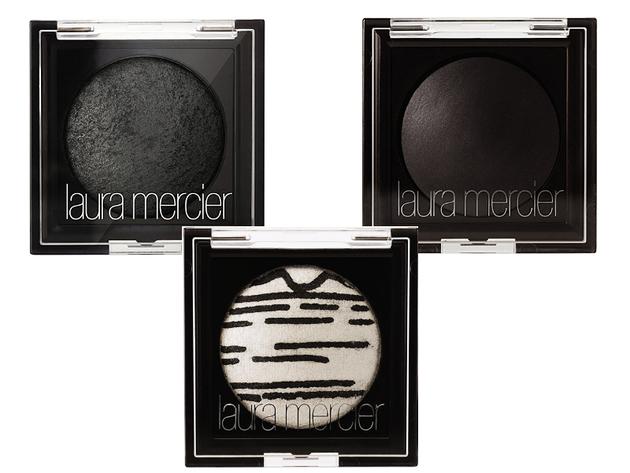 Laura Mercier Fall 2020 Dark Spell Makeup Collection