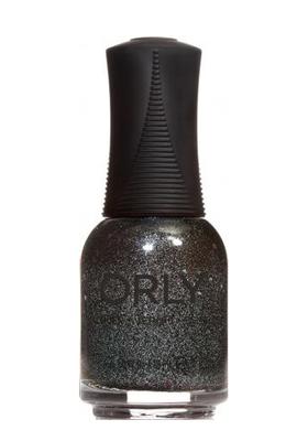 Orly Secret Society Nail Polish Collection