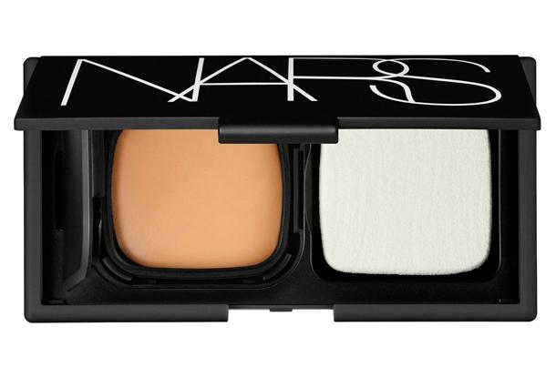 NARS Radiant Cream Compact Foundation Fall 2020 Line