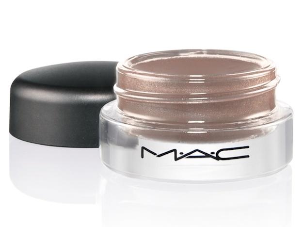MAC Fall 2020 Pro Longwear Collection