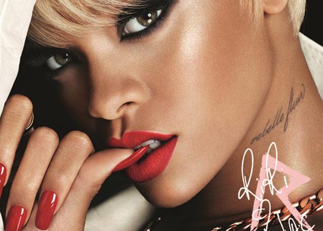 Rihanna for MAC Holiday 2020 Makeup Collection