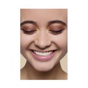 Cynthia Rowley for Birchbox Makeup Line