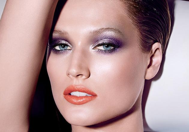 NARS Spring 2020 Makeup Collection