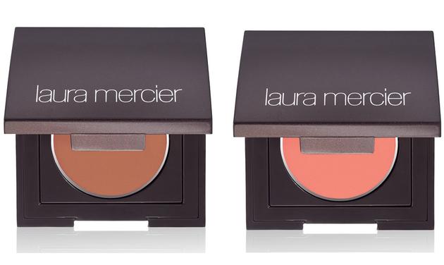 Laura Mercier Spring Renaissance 2020 Makeup Collection