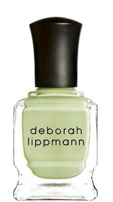 Deborah Lippmann Spring Reveries 2020 Nail Polish Collection