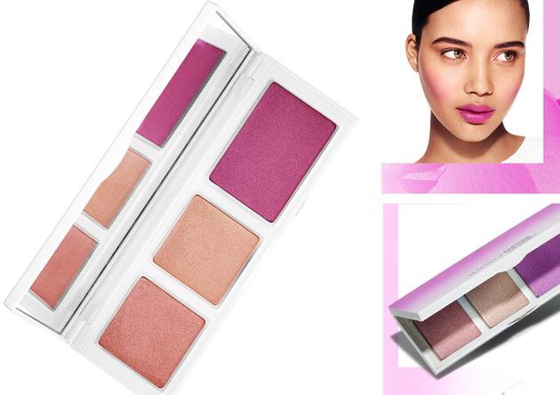 Sephora + Pantone Universe Spring 2020 Makeup Collection