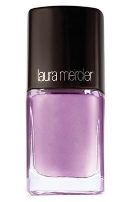 Laura Mercier Summer 2020 Makeup: New Attitude Collection