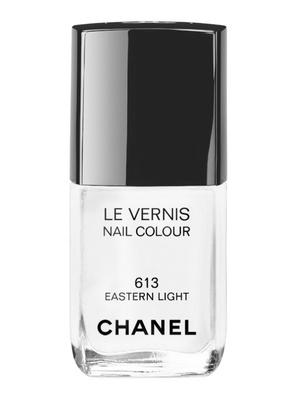 Chanel Makeup Summer 2020: Reflets d'Été de Chanel