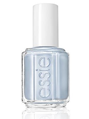 Essie Bridal 2020 Nail Polish Collection