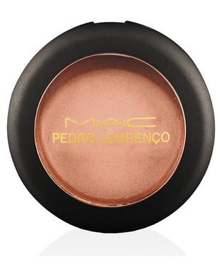 MAC Pedro Lourenço Summer 2020 Makeup Collection