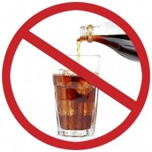 6 Reasons to Stop Drinking Soda