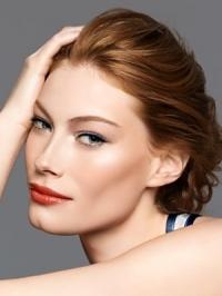 Laura Mercier Portofino Summer 2020 Makeup Collection