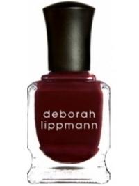 Deborah Lippmann Fall 2020 Nail Polish Collection
