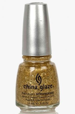 China Glaze Eye Candy Holiday 2020 Collection