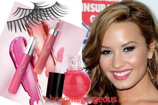 Glam Diva Make Up