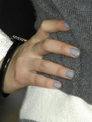 Stylish Manicure Ideas