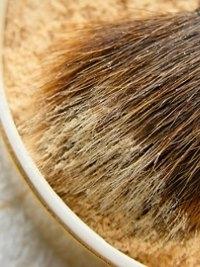 Best Mattify Cosmetics Powders