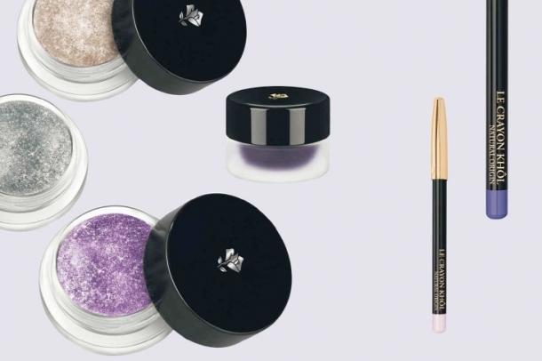 Lancome Ultra Lavande Spring 2020 Makeup Collection