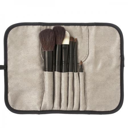 Topshop Makeup Accessories