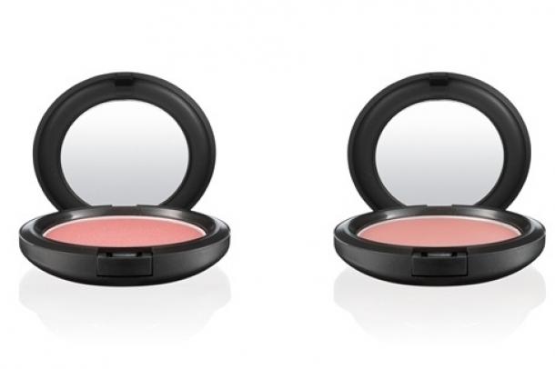 MAC Stylishly Yours Makeup Collection