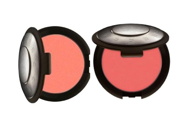 Becca Halcyon Days Spring 2020 Makeup Collection