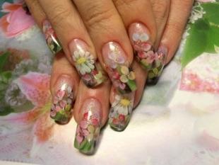Fun Summer Nail Art Designs