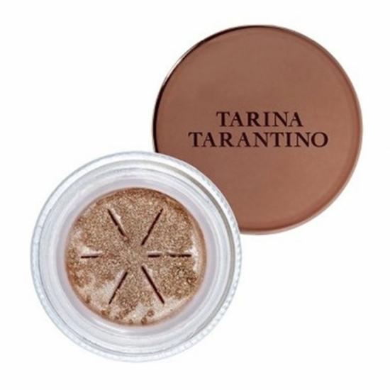 Tarina Tarantino Sparklicity Bronze Summer 2020 Makeup Collection