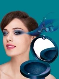 Bourjois Intense Extract Eyeshadows