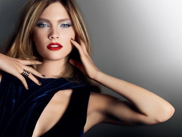 Estee Lauder Fall 2020 Makeup – The Pure Color Mercury
