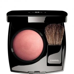 Les Aquarelles de Chanel Makeup Collection