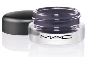 MAC Posh Paradise Makeup Collection for Fall 2020
