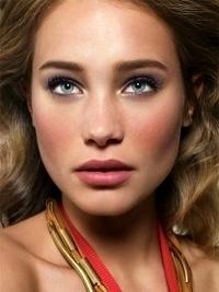 Bobbi Brown Marrakesh Chic Fall 2020 Makeup