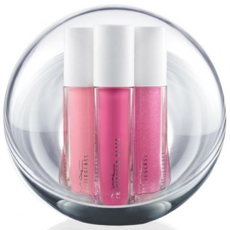 MAC Dazzlespheres Holiday 2020 Makeup Collection