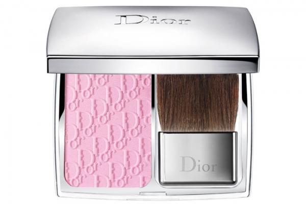Dior Garden Party Spring 2020 Makeup Collection