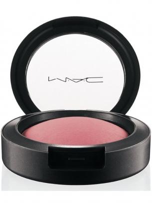 MAC Naturally 2020 Makeup Collection