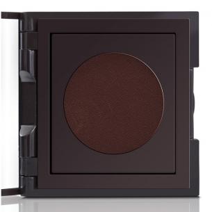 Laura Mercier 'Lingerie' Spring 2020 Makeup Collection