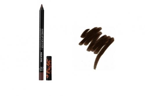 Make Up For Ever La Boheme Makeup Collection for Spring 2020