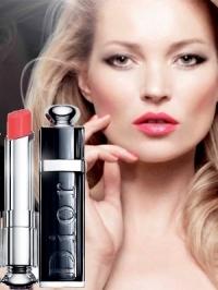 Dior Addict Extreme Lipstick Collection 2020