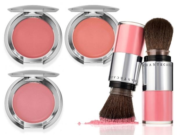 Chantecaille Summer 2020 Makeup Collection