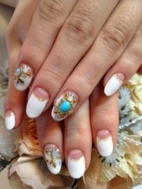 Summer 2020 Nail Art | New Designs